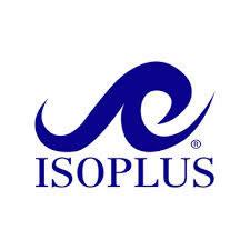 isoplus_logo
