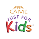 just_for_kids