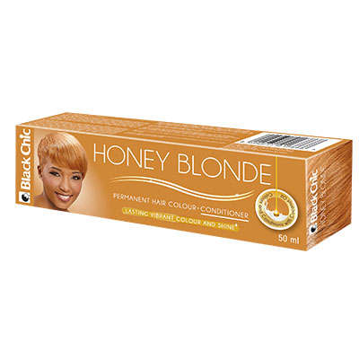 BC-Honey-Blonde-product
