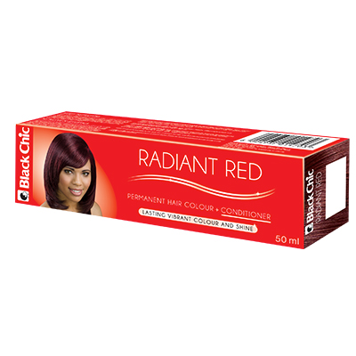 BC-Radiant-Red-product
