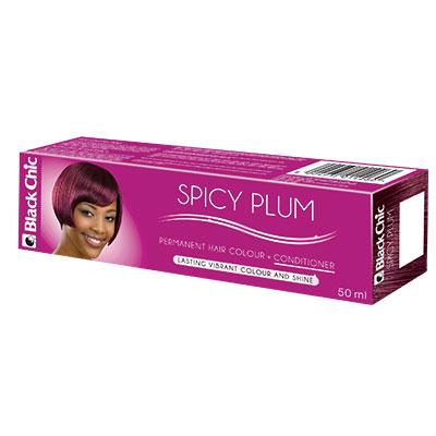 BC-Spicy-Plum-product