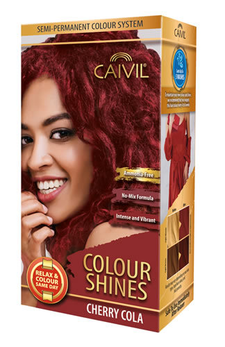 Caivil-Semi-Permanent-Colour-Cherry-Cola-90ml-new-angled-view400x500