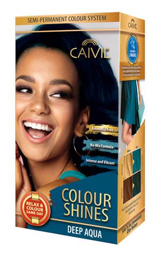 Caivil-Semi-Permanent-Colour-Deep-Aqua-90ml-new-angled-view400x500