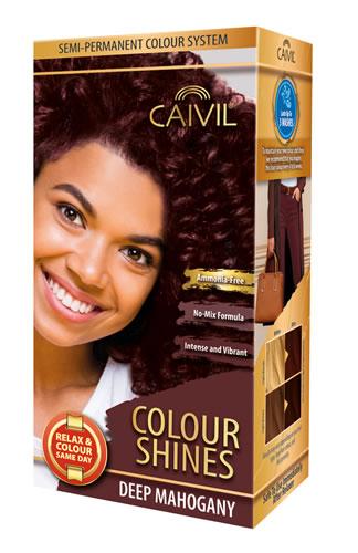 Caivil-Semi-Permanent-Colour-Deep-Mahogany-90ml-new-angled-view400x500