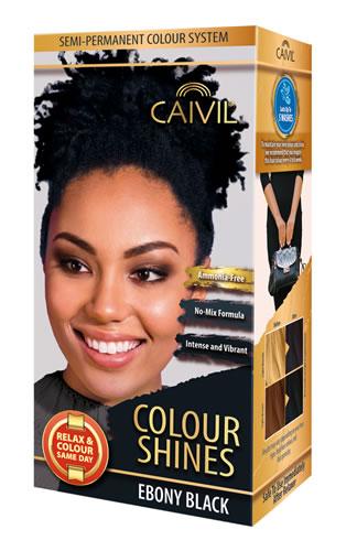 Caivil-Semi-Permanent-Colour-Ebony-Black-90ml-new-angled-view400x500