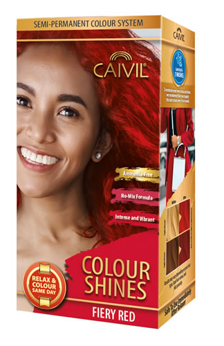 Caivil-Semi-Permanent-Colour-Fiery-Red-90ml-new-angled-view400x500