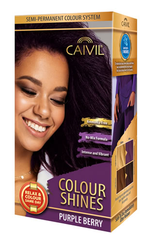 Caivil-Semi-Permanent-Colour-Purple-Berry-90ml-new-angled-view400x500