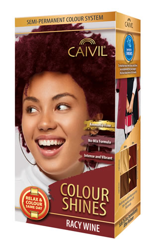 Caivil-Semi-Permanent-Colour-Racy-Wine-90ml-new-angled-view400x500