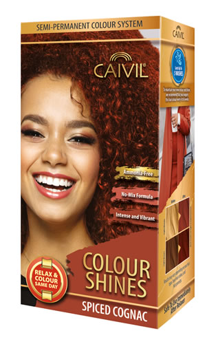 Caivil-Semi-Permanent-Colour-Spiced-Cognac-90ml-new-angled-view400x500
