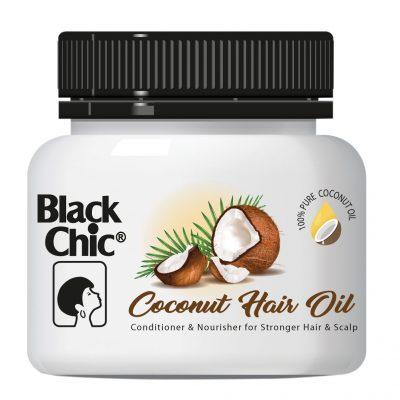 BC-100_Pure_Coconut-Oil-250ml