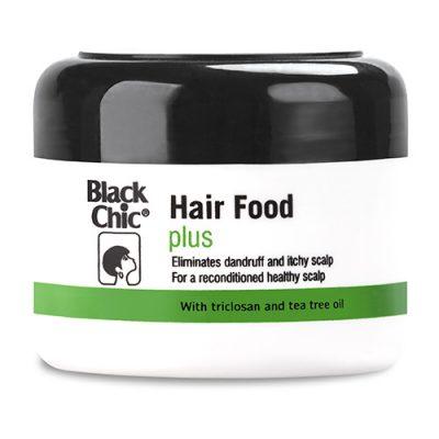 Black-Chic-Hair-Food-Plus