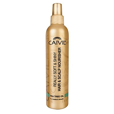 Caivil-Hair-and-Scalp-Nourisher