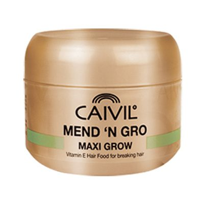 Caivil-Men-n-Gro-Maxi-Grow