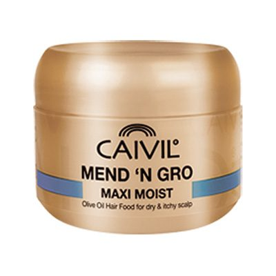 Caivil-Men-n-Gro-Maxi-Moist