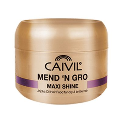 Caivil-Men-n-Gro-Maxi-Shine