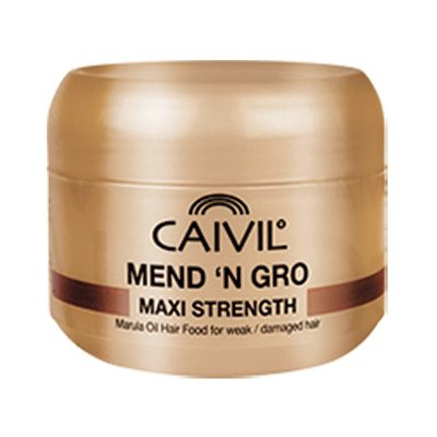 Caivil-Men-n-Gro-Maxi-Strength