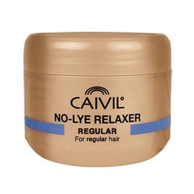 Caivil-No-Lye-Relaxer-Regular