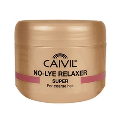 Caivil-No-Lye-Relaxer-Super