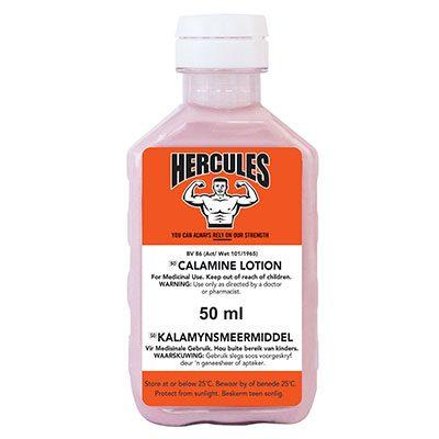 Hercules-Calamine-50ml