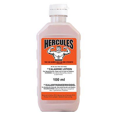 Hercules-Calamine-Lotion-100ml