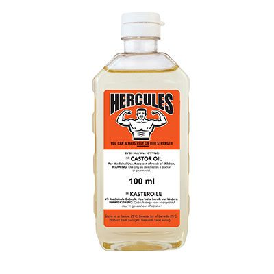 Hercules-Castor-Oil-100ml