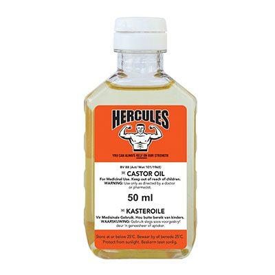 Hercules-Castor-Oil-50ml