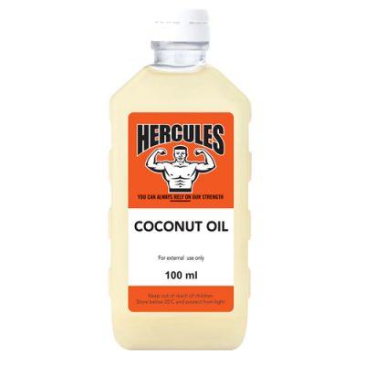 Hercules-Coconut-Oil_100ml-new