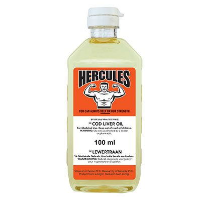 Hercules-Cod-Liver-Oil-100ml