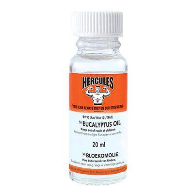 Hercules-Eucalyptus-Oil-20ml