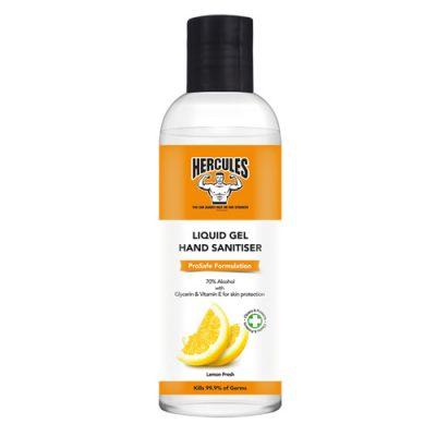 Hercules-Hand-Sanitiser-250ml