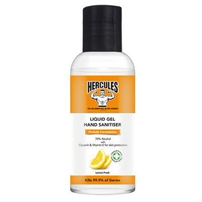 Hercules-Hand-Sanitiser-Gel-125ml