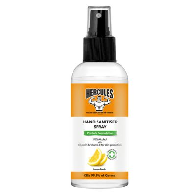 Hercules-Hand-Sanitiser-Spray-125ml