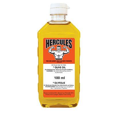 Hercules-Olive-Oil-100ml