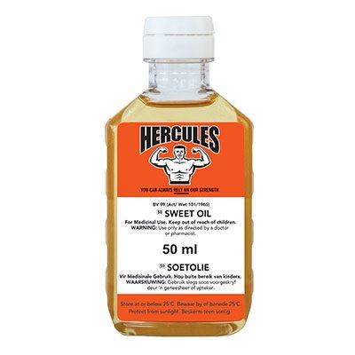 Hercules-Sweet-Oil-50ml