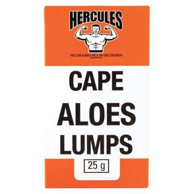 Hercules_Cape-Aloes-Lumps_25g