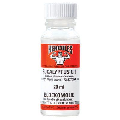 Hercules_Eucalyptus-Oil_20ml