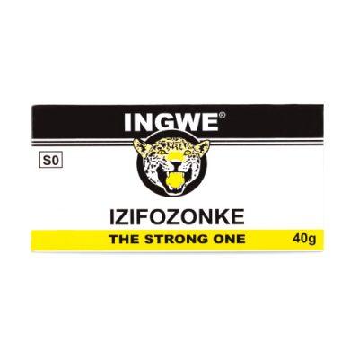 Ingwe-Izifozonke-powder-40g
