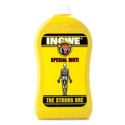 Ingwe-Special-muti-mixture-500ml