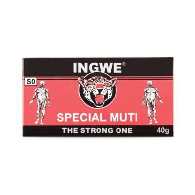 Ingwe-Special-muti-powder-red-40g