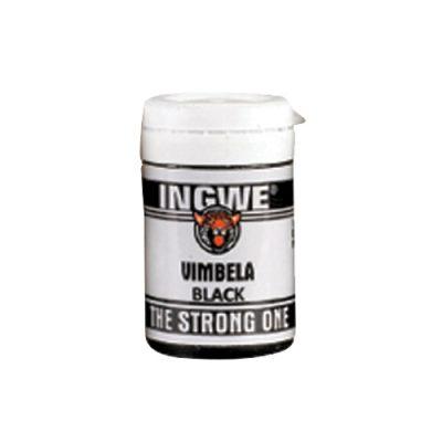Ingwe-Vimbela-ointment-black-20g