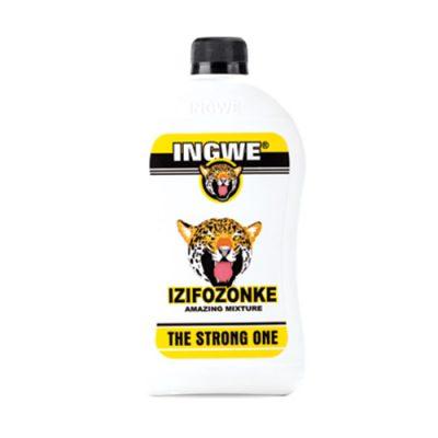 Ingwe_Izifozonke_white_500ml