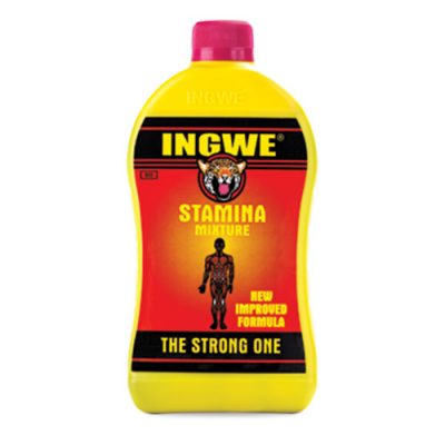 Ingwe_Stamina-Mixture_500ml