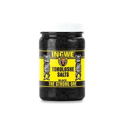 Ingwe_Tokoloshe-Salts_Black