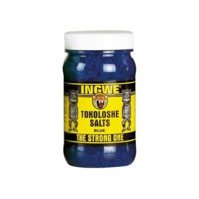 Ingwe_Tokoloshe-Salts_Blue