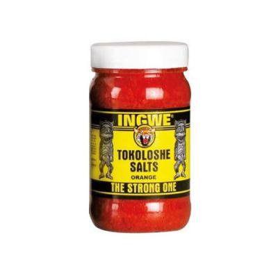 Ingwe_Tokoloshe-Salts_Orange