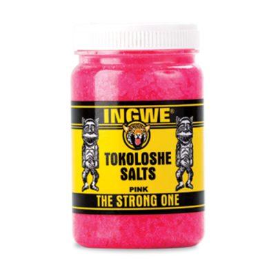Ingwe_Tokoloshe-Salts_Pink