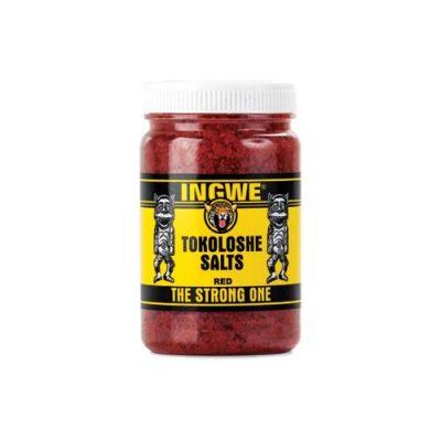 Ingwe_Tokoloshe-Salts_Red
