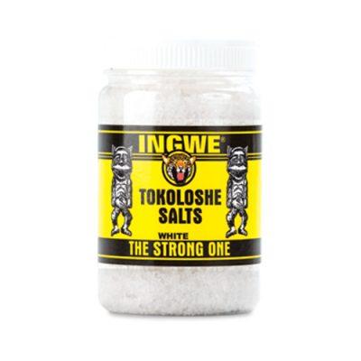 Ingwe_Tokoloshe-Salts_White