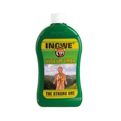 Ingwe_Vusa-Um-Zimba-500ml