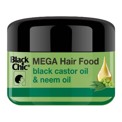 Mega-Hair-Food-Black-Castor-Oil-and-Neem-Oil-products